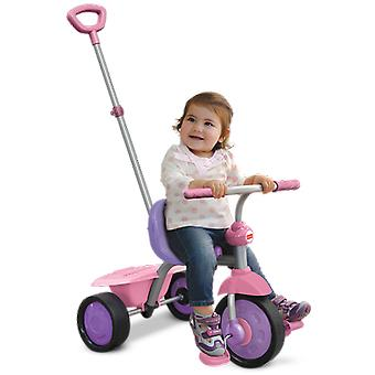 Fisher-Price 2-in-1 Glee Baby Trike