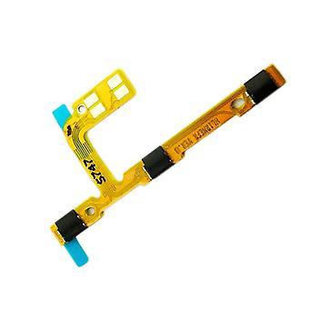 Для Huawei мат 10 Lite мощность и объем Flex кабеля ремонт переключатель новый