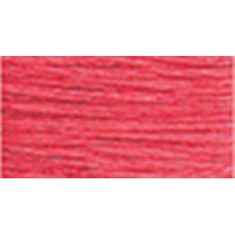 DMC 6-Strand Embroidery Cotton 100g Cone-Carnation Medium