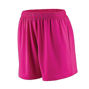 Augusta 1293 Girls Inferno Short