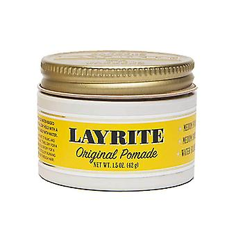 Layrite Travel Size Original Hair Pomade