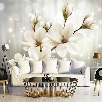 Wallpaper - Flower Nymph