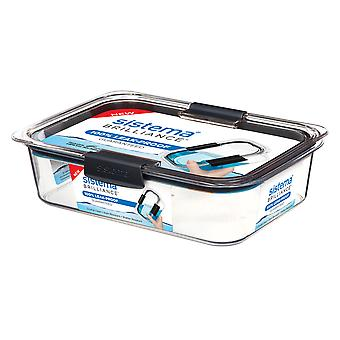 Sistema Brilliance Container, 2L