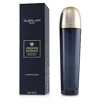 Guerlain Orchidee Imperiale Exceptional Complete Care The Essence-In-Lotion - 125ml/4.2oz