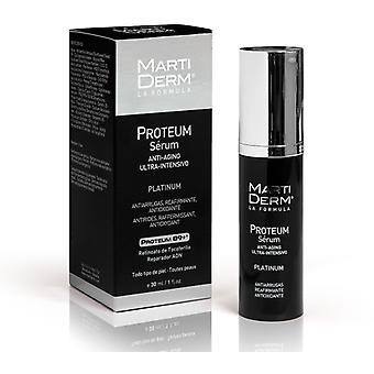 Martiderm Proteum Serum 30 ml (Cosmetics , Facial , Serums)