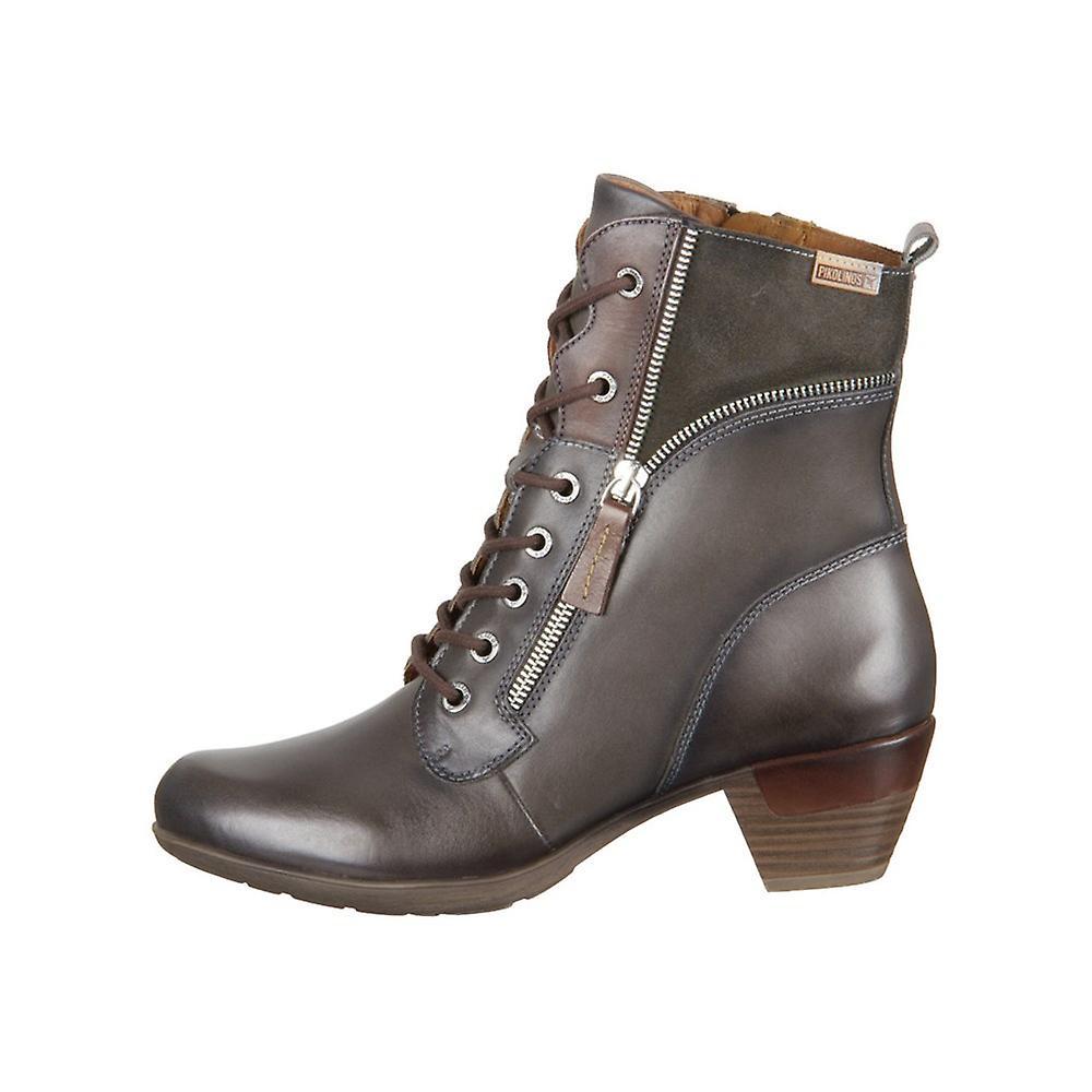 Chaussures femmes Pikolinos rougeterdam 9029627