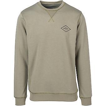 Rip Curl Essential Surfers Crew Sweatshirt