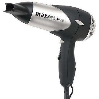 Wahl ZX508 Compact Lightweight MaxPro Hair Dryer 1600W