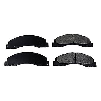 Monroe FX1328 ProSolution Semi-Metallic Brake Pad