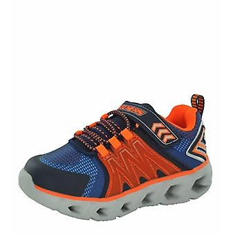 Skechers-kinderen-Skechers Kids Hypno - Flash 2.0 90585N