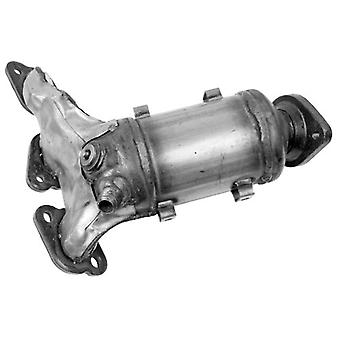 Walker 16413 Ultra Direct Fit Catalytic Converter