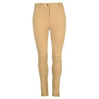 Harry Hall Womens Ladies Chester StkyBumJd Jodhpurs Trousers Pants Bottoms
