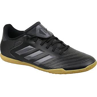 adidas Copa Tango 18.4 IN CP8965 Mens indoor football trainers