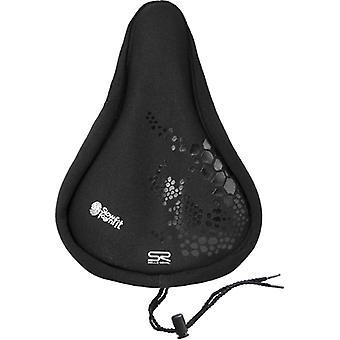 Selle Royal gel saddle cover (medium) / / slow fit foam