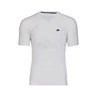 Firma t-shirt-White