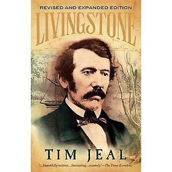 ليفينغستون بالجيل تيم-كتاب 9780300191004