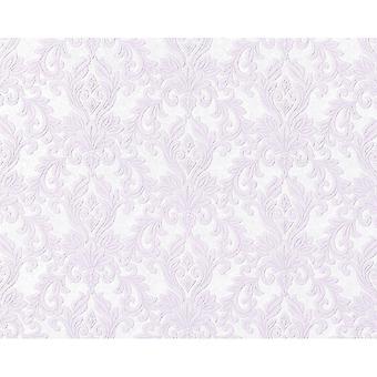 Non-woven wallpaper EDEM 696-92