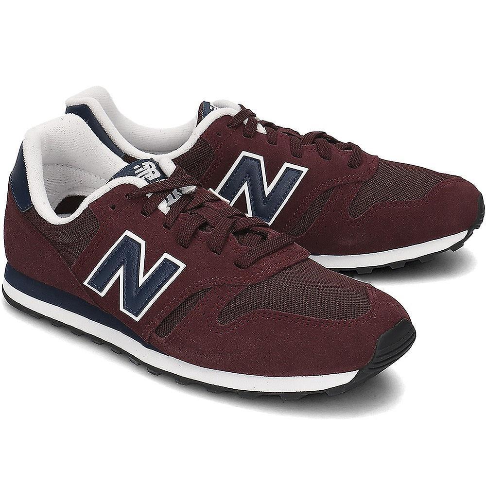 acheter populaire 83ce7 f75b3 New Balance 373 ML373PBG men shoes