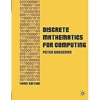 Matematyka dyskretna dla informatyka