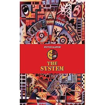 System, The (The System)