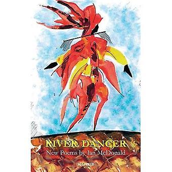 River Dancer
