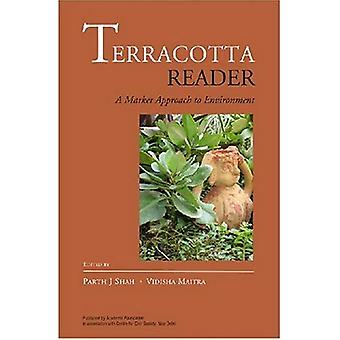 Terracotta Reader: A Market Approach to the Environment [Illustrated]