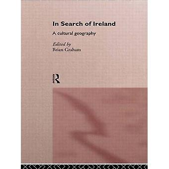 In Search of Ireland by Graham & Brian