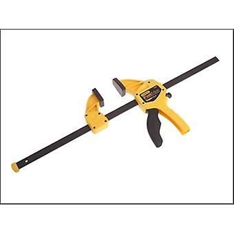Stanley Tools Trigger Clamp Medium 300mm (12in)