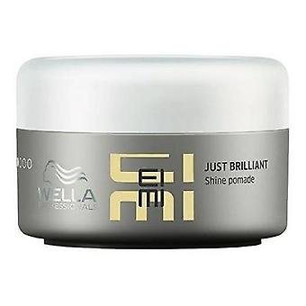 Wella Professionals Eimi Just Brillant 75 ml (Hair care , Styling products)