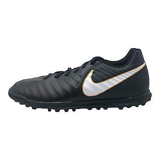 Nike Tempox Rio IV TF 897770 002 Herren Trainer
