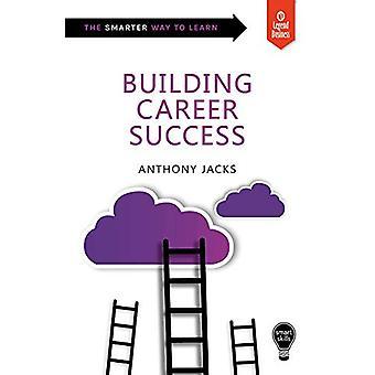 Building Career Success by Building Career Success - 9781787198180 Bo