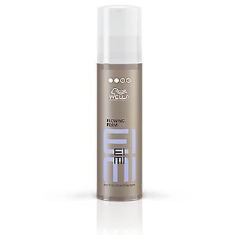 Wella Professionals Styling Wet Flowing Form Anti-frizzing soothing balm 100 ml