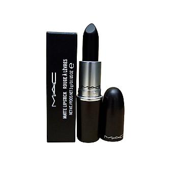 MAC Satin Lipstick In The Spirit 0.1 OZ