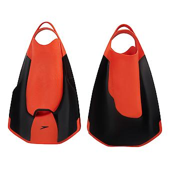 Speedo Fastskin Kick Fin For Diving And Snorkeling