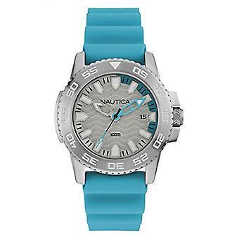 Nautica Watch Man ref. NAI12531G
