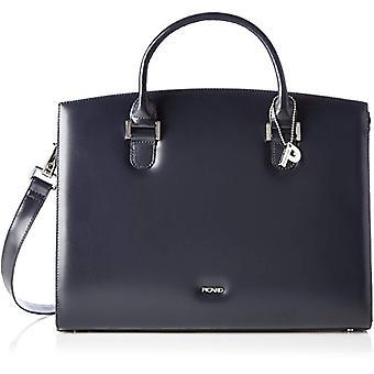 Picard Berlin - Blue Women's Bag (Ozean) 11x30x36 cm (B x H T)