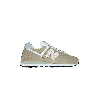New Balance 574 WL574BTB   women shoes