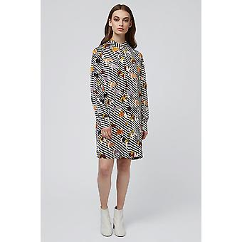 Louche Fedora Pooch Dress