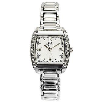 Shows woman Time Force TF2072B - 05 M (24 mm)