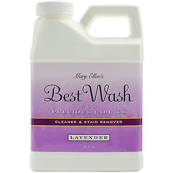 Mary Ellen's Best Wash 16oz-16 Ounce 70030