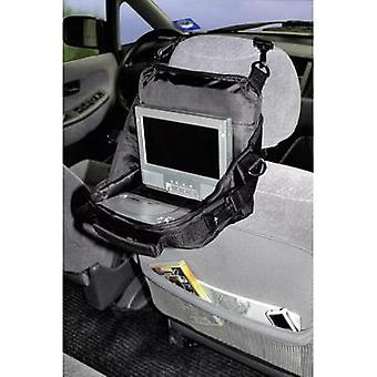 DVD player bag Hama 17336