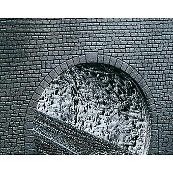 Faller 282960 Z tunnel professional rock structure
