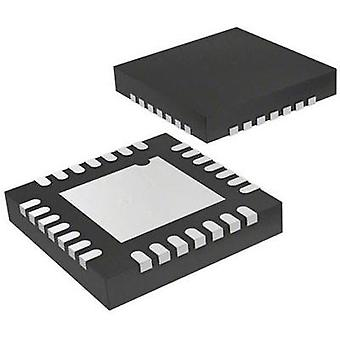 PMIC - hot swap controller Analog Devices ADM1075-2ACPZ -48 V LFCSP 28 Surface-mount