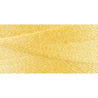 Surelock Overlock Thread 3,000yd-Yellow 6110-7330