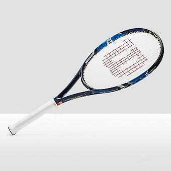 Wilson Ultra 103S tennisracket
