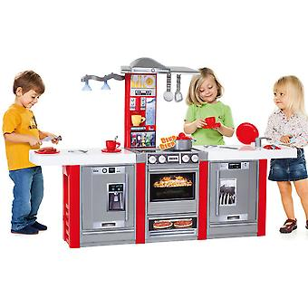 Molto Toy Kitchen Master Kitchen Electronic Xl