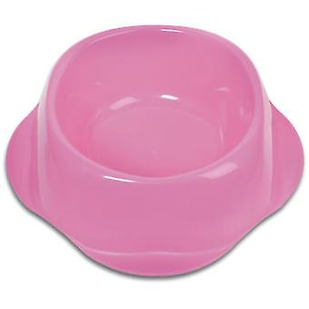 Arquizoo Maya Simple Feeding Bowl -Small 12 cm