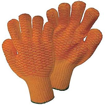 Griffy 1472 Size (gloves): 11, XXL