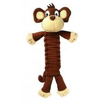 Kong Bendeez Monkey kleine
