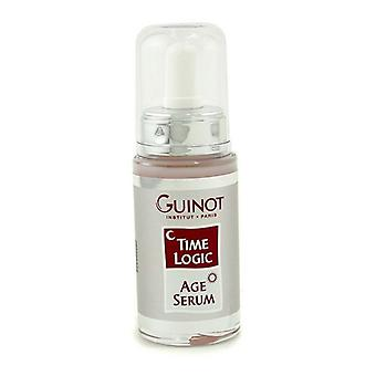 Guinot Time Logic Age Serum 25ml/0.84oz
